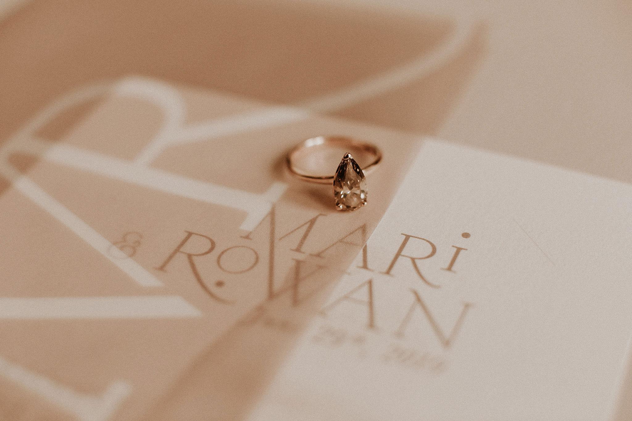 Mari+Rowan_weddingday_00007
