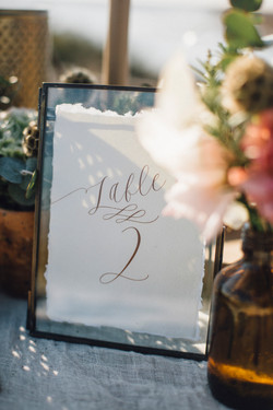 atelierblanc-atlb-mariage-décoration-boheme-18