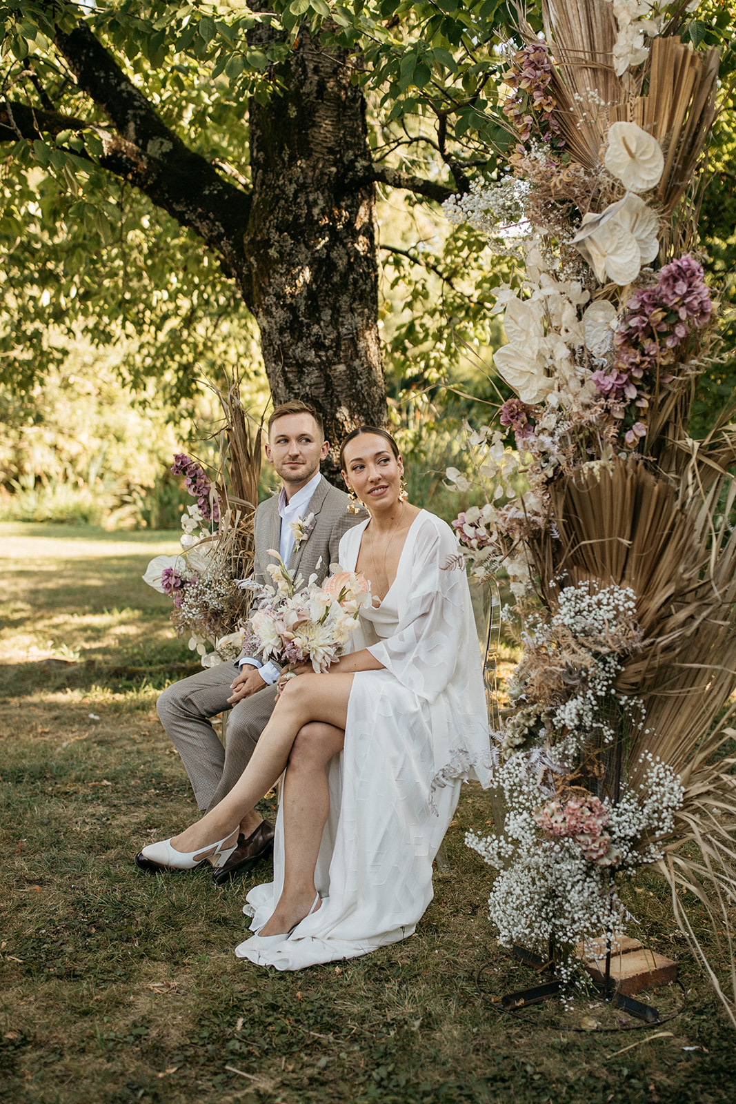 593-Lifestories-Wedding-Marylou-Chris-20