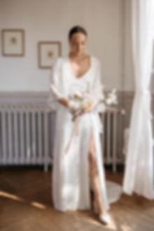 516-Lifestories-Wedding-Marylou-Chris-20