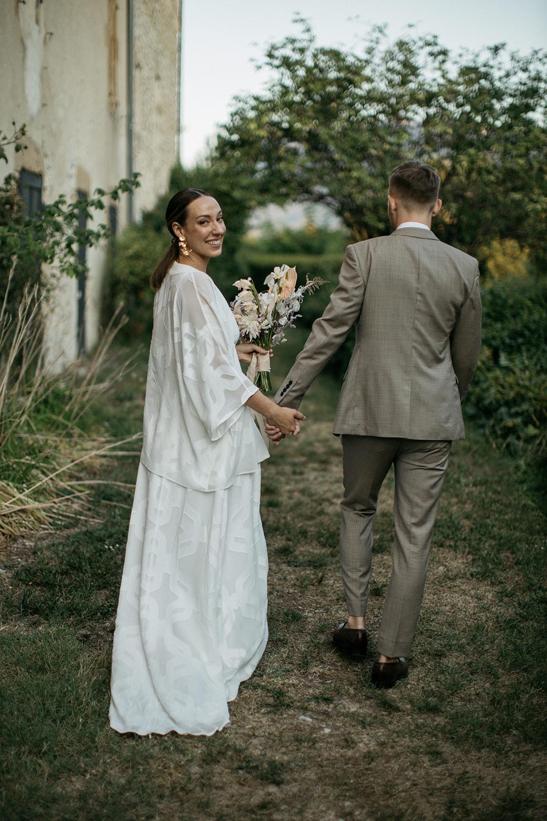 841-Lifestories-Wedding-Marylou-Chris-20
