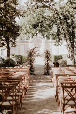 Mari+Rowan_weddingday_00183