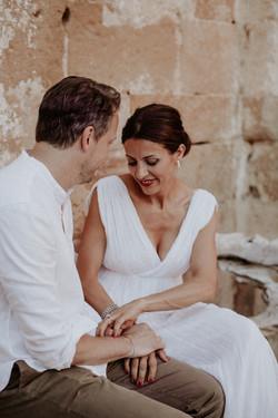 Rania+Sylvain_friday_136