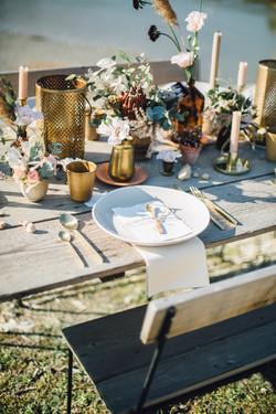 atelierblanc-atlb-mariage-décoration-boheme-16