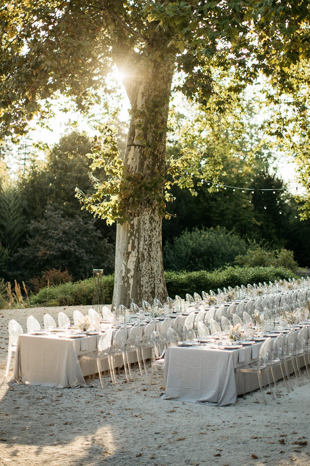 758-Lifestories-Wedding-Marylou-Chris-20