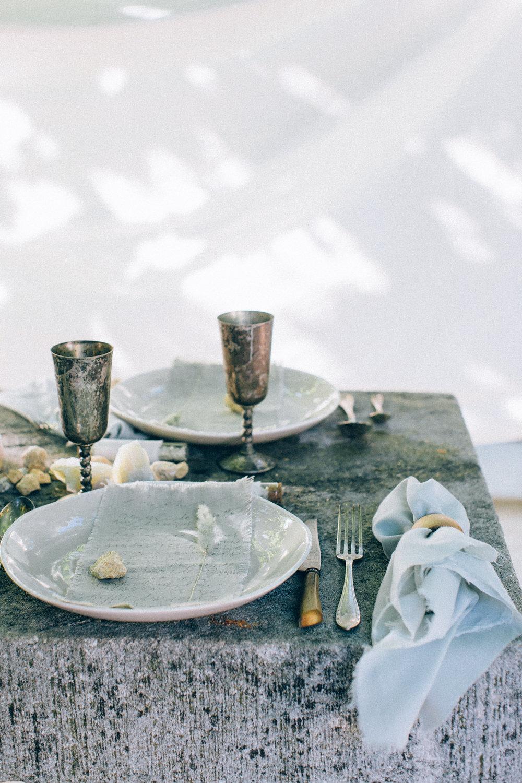 ingridlepan.com-atelier-blanc-mariage-8