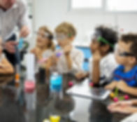 Kindergarten Students Learning in Science Experiment Laboratory Class_edited_edited.jpg