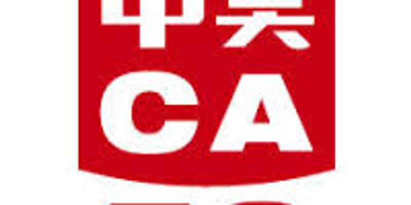 Chinese American International School - Mondays
