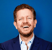 chippaucek.png