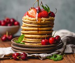 Pancakes & Strawberries.png