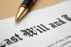Demystifying the Probate Process