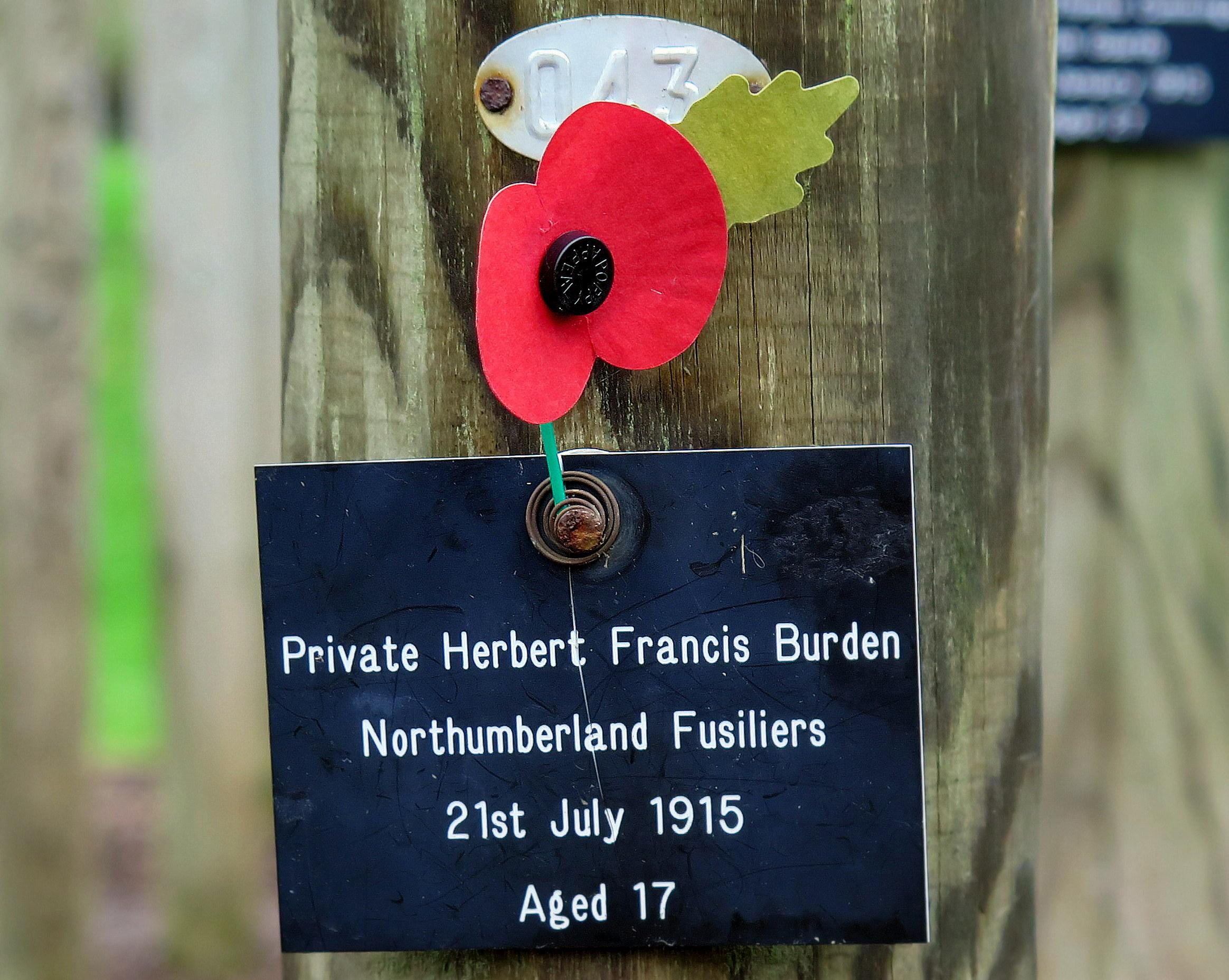 Private_Herbert_Burden