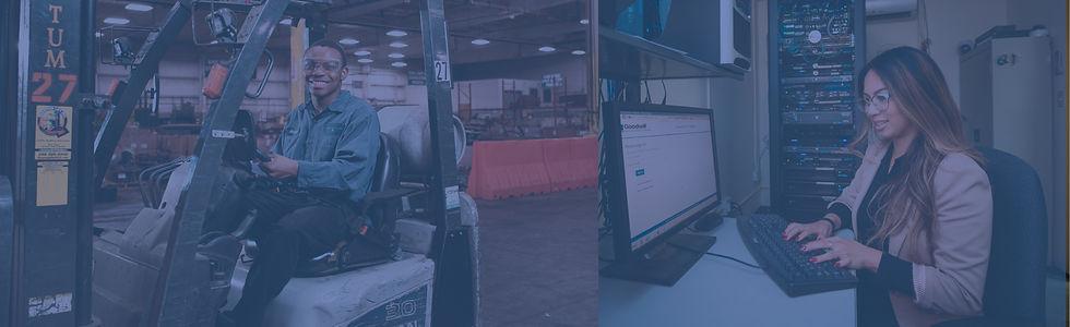 Goodskills WebBanner Double-01.jpg
