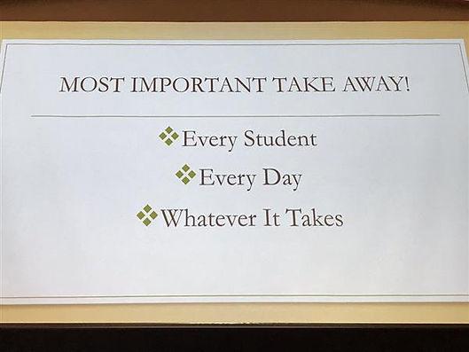 Every-Student.jpg
