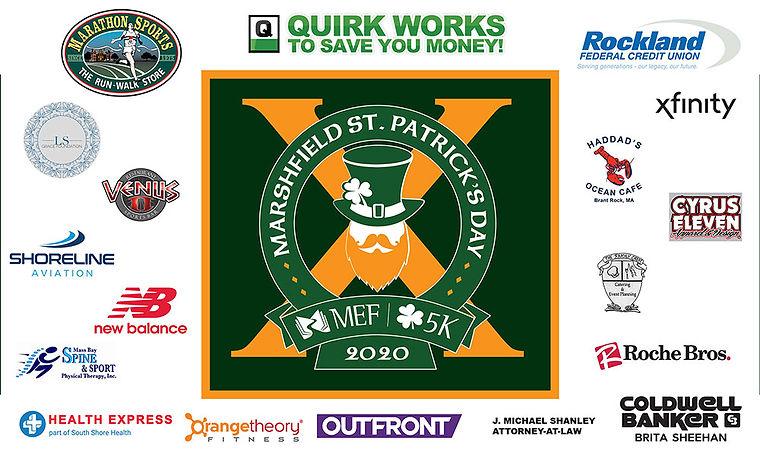 2020-5k-Sponsor-Banner-color-for-web.jpg