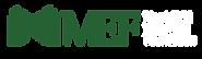 mef-logo-no-tagline-fw-4.png