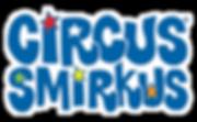 Smirkus_StackedType-white-outline.png