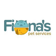 Fionas Pet Services Logo.jpg
