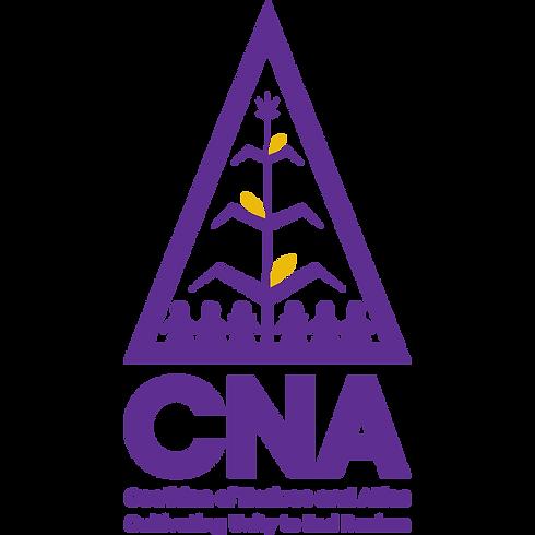 cna (1).png