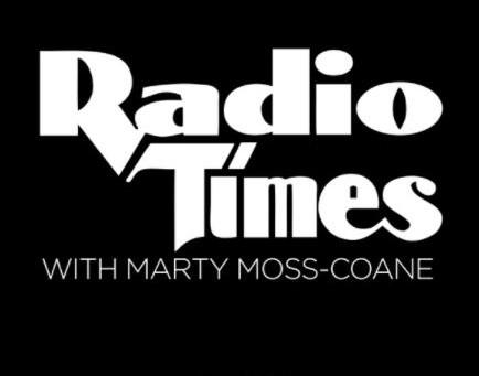 CNA -- Donna Fann-Boyle interviews with NPR