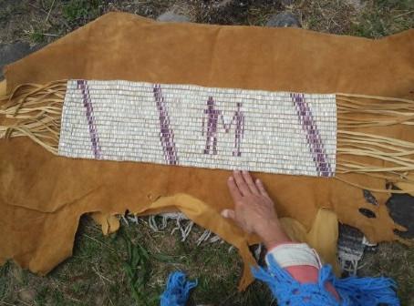 Indigenous Rights Relationship Webinar Series