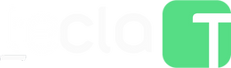 LOGO TECLA T_curvas_white (2).png