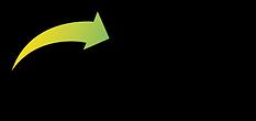 logo-transparente_1.png