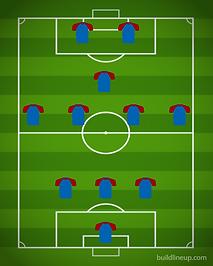 lineup (6).png