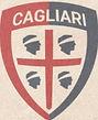 cagliari_edited.jpg