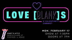 Love [Blank]s Neon Option Final.png