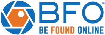 BFO+Logo+2.png