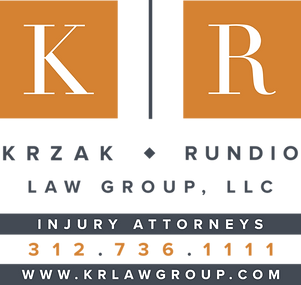 K&R+Law+Group+-+Injury+Attorney+Logo+++N