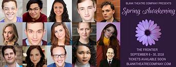 Cast FB Cover Photo Spring Awakening.png