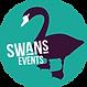 SwansCircle2.png