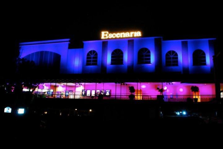 cines alternativos en cdmx