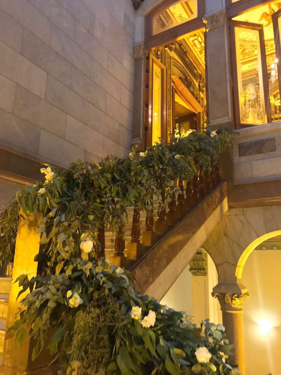 lugares para una boda en Mexico