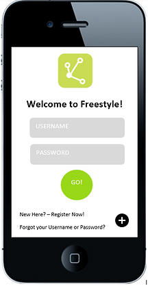 Freestyle - Login Wireframe Image.PNG