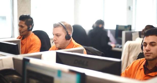 GCS - agents orange.JPG