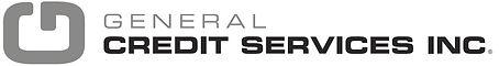 GCS-Logo.JPG