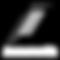 Zeev-logo-2.png