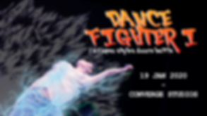 Dance Fighter I_Facebook banner.png