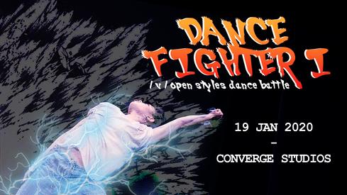 Dance Fighter I_Facebook banner.png