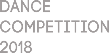 DANCE COMPETITION 2018.png