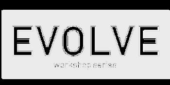 EVOLVE_Logo white.png