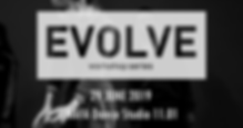 EVOLVE_Facebook Event cover.png