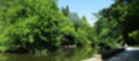 visites botaniques bretagne
