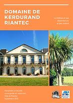 Domaine de Kerdurand Riantec.jpg