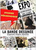 dossier_pédago_première_page.PNG