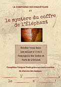 Jeu_de_piste_musée_cie_des_indes.png