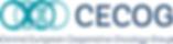 CECOG-Central-European-Cooperative-Oncol